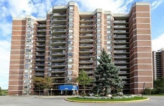 Sold: 109 - 238 Albion Road, Toronto, ON