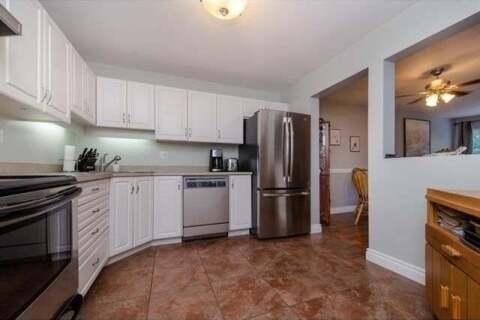 Condo for sale at 2435 Center St Unit 109 Abbotsford British Columbia - MLS: R2460817