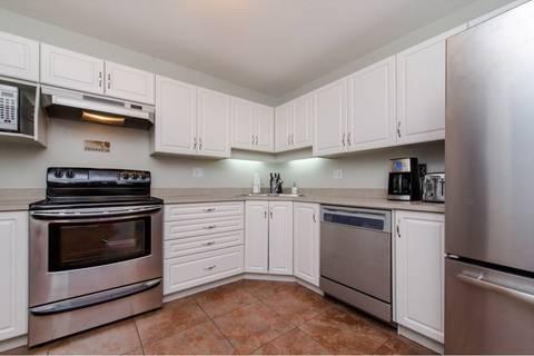 Condo for sale at 2435 Center St Unit 109 Abbotsford British Columbia - MLS: R2359318