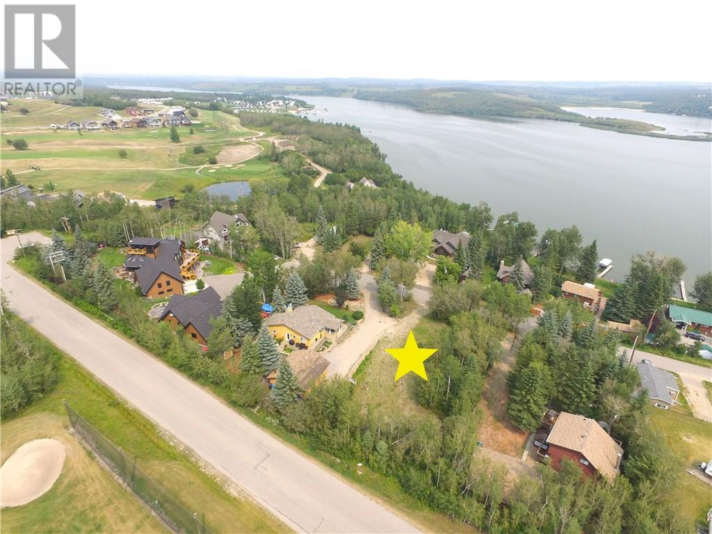 Buliding: 25054 South Lake Road, Red Deer County, ON
