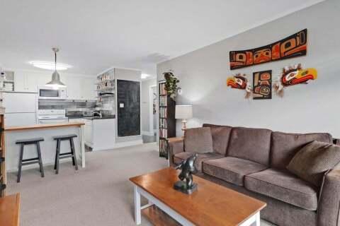 Condo for sale at 251 4th St W Unit 109 North Vancouver British Columbia - MLS: R2500149
