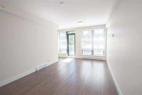 Condo for sale at 258 Sixth St Unit 109 New Westminster British Columbia - MLS: R2457570