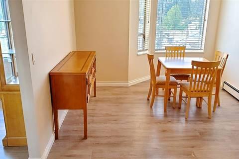 Condo for sale at 2678 Mccallum Rd Unit 109 Abbotsford British Columbia - MLS: R2377213