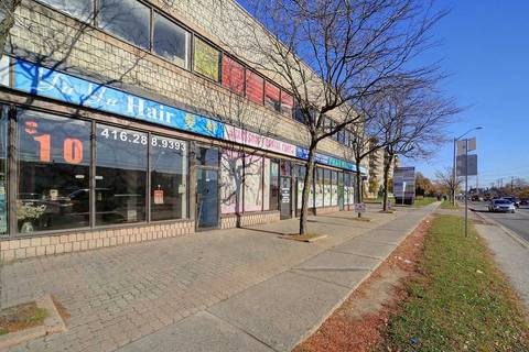 109 - 2680 Lawrence Avenue, Toronto   Image 2