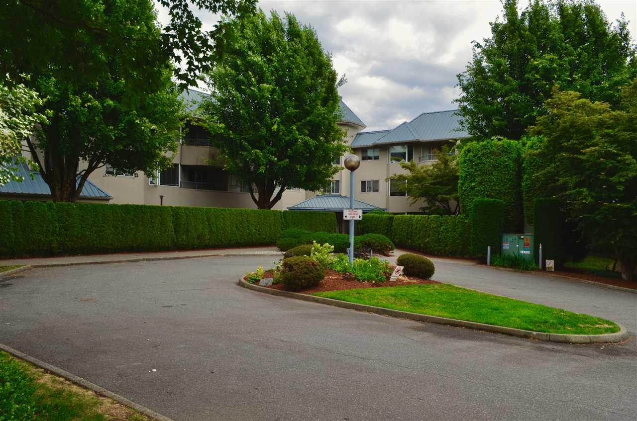 Sold: 109 - 2700 Mccallum Road, Abbotsford, BC