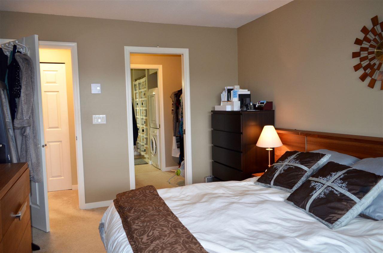 For Sale: 109 - 2700 Mccallum Road, Abbotsford, BC   2 Bed, 1 Bath Condo for $315,000. See 20 photos!
