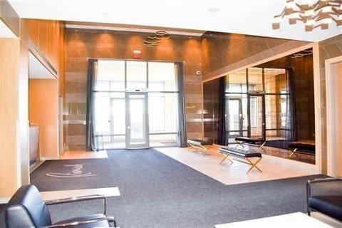 Condo for sale at 28 Uptown Dr Unit 109 Markham Ontario - MLS: N4371599