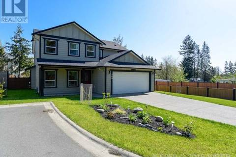 House for sale at 2883 Muir Rd Unit 109 Courtenay British Columbia - MLS: 455859