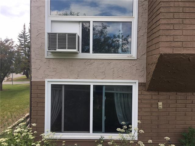 For Sale: 109 3032 48 St Ne Lane Northeast, Calgary, AB | 2 Bed, 1 Bath Townhouse for $159,900. See 16 photos!