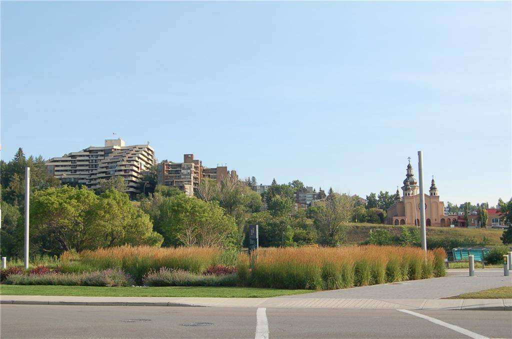Condo for sale at 315 3 St Se Unit 109 Downtown East Village, Calgary Alberta - MLS: C4203876