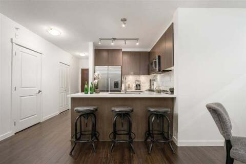 Condo for sale at 3162 Riverwalk Ave Unit 109 Vancouver British Columbia - MLS: R2492971