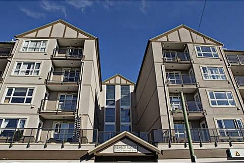 Condo for sale at 33165 2nd Ave Unit 109 Mission British Columbia - MLS: R2330767