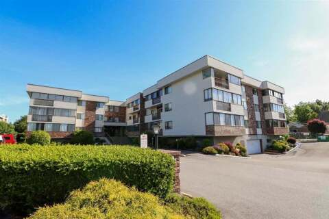Condo for sale at 33369 Old Yale Rd Unit 109 Abbotsford British Columbia - MLS: R2463350
