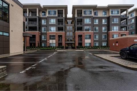 109 - 33540 Mayfair Avenue, Abbotsford   Image 1