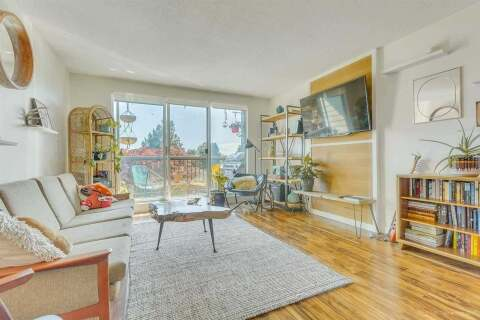 Condo for sale at 340 3rd St W Unit 109 North Vancouver British Columbia - MLS: R2461102