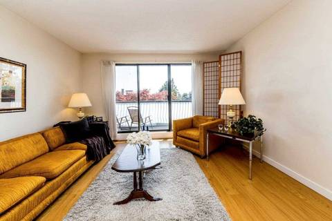 Condo for sale at 340 3rd St W Unit 109 North Vancouver British Columbia - MLS: R2378683