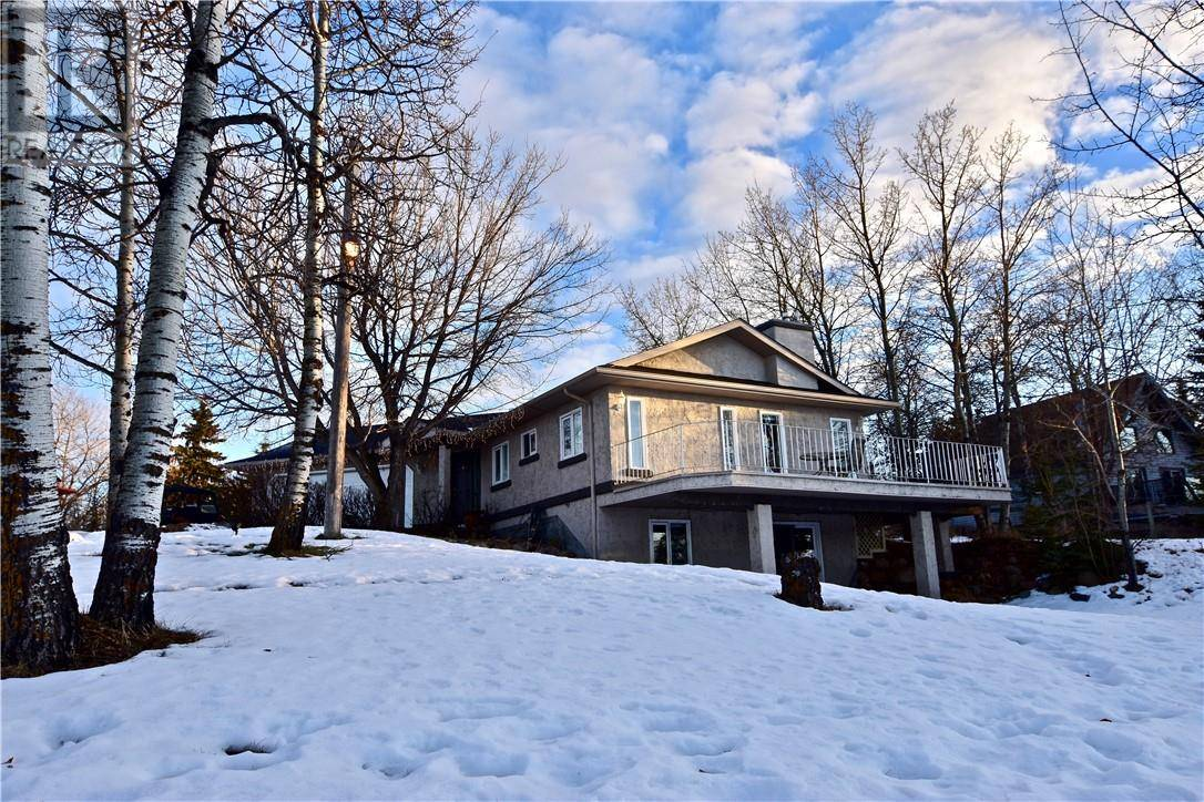 House for sale at 36214 Range Rd Unit 109 Red Deer County Alberta - MLS: ca0174964