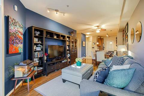 109 - 3651 Foster Avenue, Vancouver | Image 1
