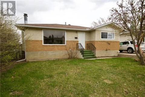 House for sale at 109 4 St Se Redcliff Alberta - MLS: mh0165397