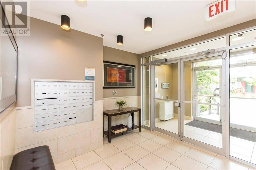 Apartment for rent at 400 Mcleod St Unit 109 Ottawa Ontario - MLS: 1177044