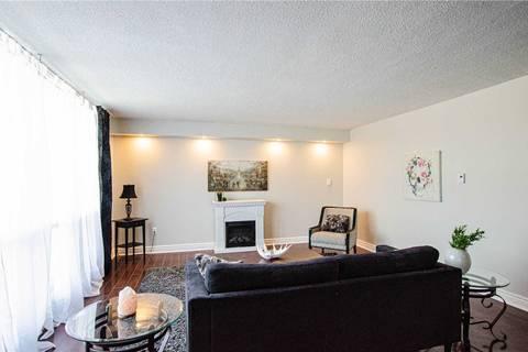 Condo for sale at 454 Centre St Unit 109 Oshawa Ontario - MLS: E4733589