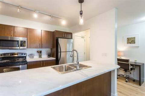 Condo for sale at 45559 Yale Rd Unit 109 Chilliwack British Columbia - MLS: R2499238