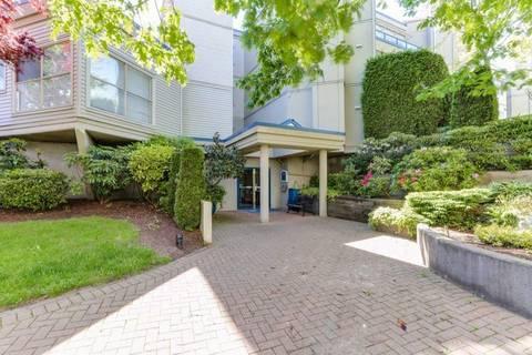 Condo for sale at 4733 River Rd W Unit 109 Delta British Columbia - MLS: R2372665