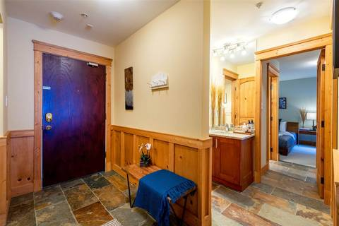 109 - 4749 Spearhead Drive, Whistler | Image 2