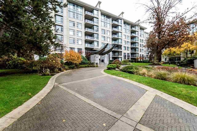 Removed: 109 - 4759 Valley Drive, Vancouver, BC - Removed on 2018-12-01 04:45:13