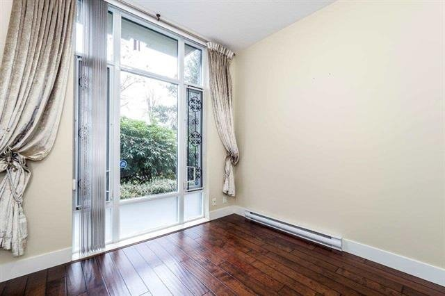 For Sale: 109 - 4759 Valley Drive, Vancouver, BC   3 Bed, 3 Bath Condo for $2,399,000. See 20 photos!
