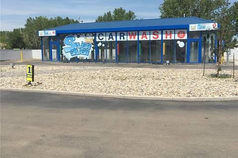 109 4th Street, Estevan | Image 2