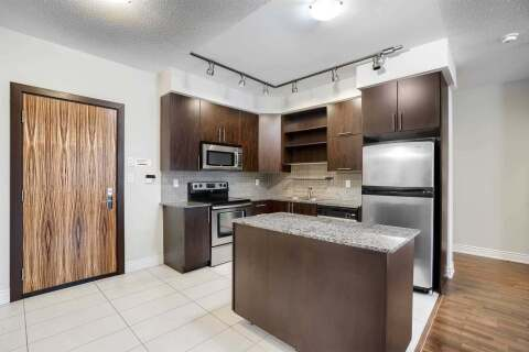 Condo for sale at 50 Clegg Rd Unit 109 Markham Ontario - MLS: N4959337