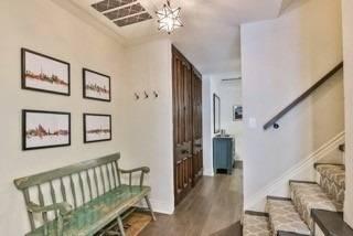 Apartment for rent at 500 Richmond St Unit 109 Toronto Ontario - MLS: C4666233