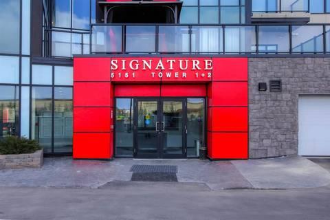 Condo for sale at 5151 Windermere Blvd Sw Unit 109 Edmonton Alberta - MLS: E4154802