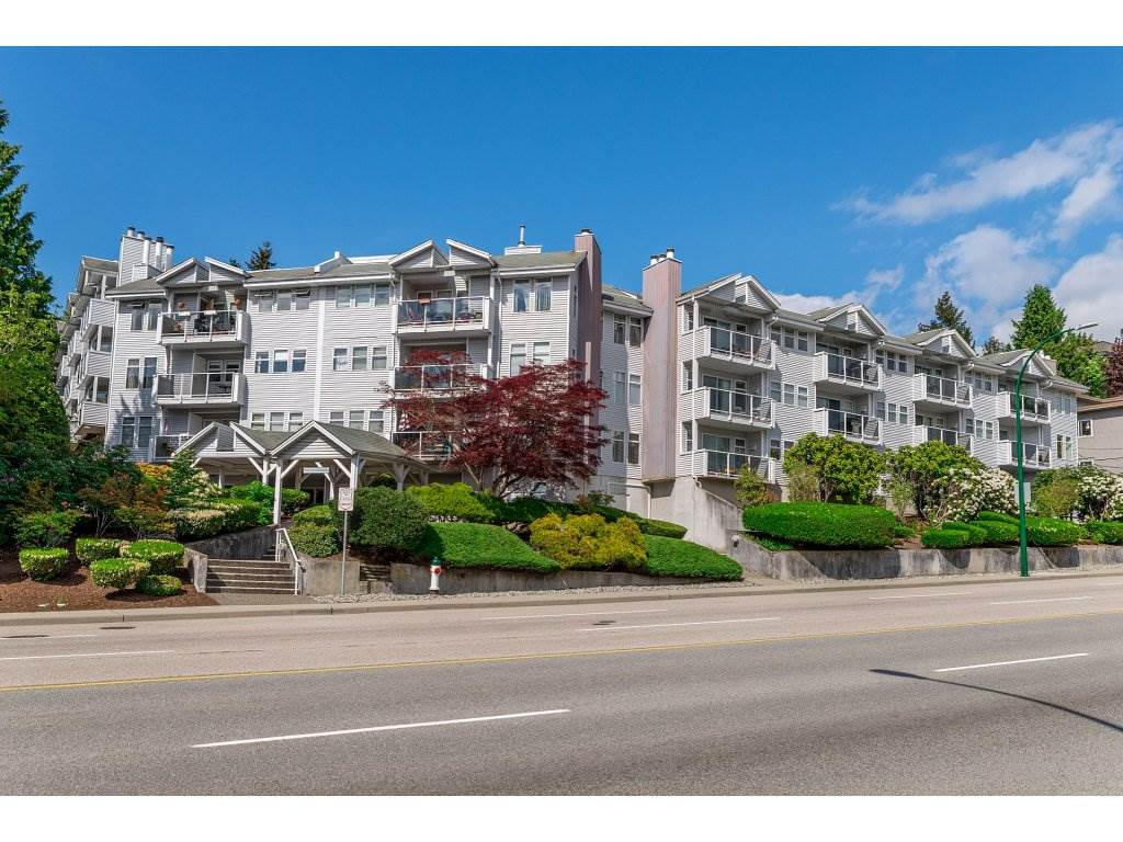 For Sale: 109 - 5335 Hastings Street, Burnaby, BC | 2 Bed, 2 Bath Condo for $580,000. See 20 photos!