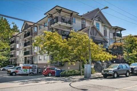 Condo for sale at 5454 198 St Unit 109 Langley British Columbia - MLS: R2501894