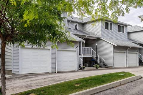 Townhouse for sale at 5460 Clements Cres Unit 109 Peachland British Columbia - MLS: 10186192
