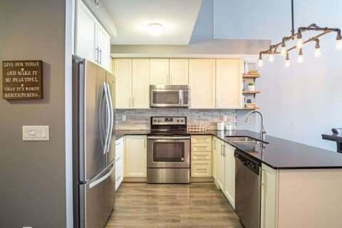 Condo for sale at 55 Yorkland Blvd Unit 109 Brampton Ontario - MLS: W4772683