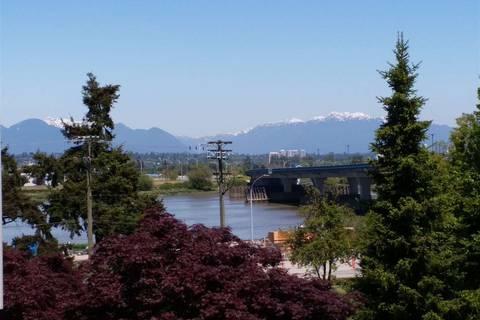 Condo for sale at 5860 Dover Cres Unit 109 Richmond British Columbia - MLS: R2430612