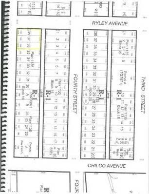 Home for sale at 109 5th St Vanderhoof British Columbia - MLS: R2334421