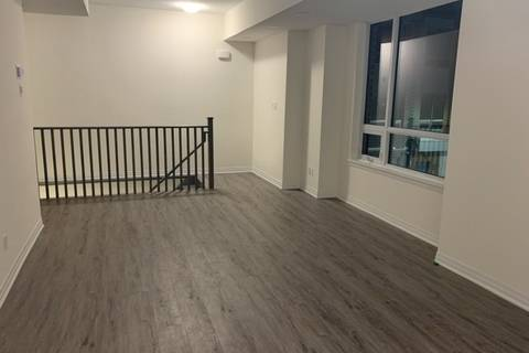 Apartment for rent at 670 Atwater Ave Unit 109 Mississauga Ontario - MLS: W4663206