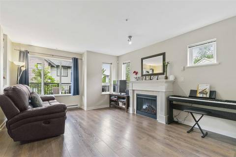109 - 7000 21st Avenue, Burnaby | Image 2