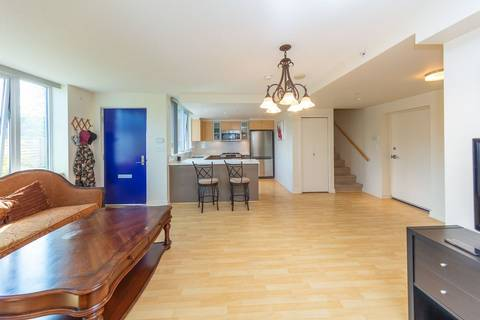 Townhouse for sale at 7080 No 3 Rd No Unit 109 Richmond British Columbia - MLS: R2399194