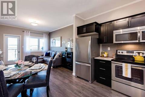 Condo for sale at 720 Baltzan Blvd Unit 109 Saskatoon Saskatchewan - MLS: SK762386