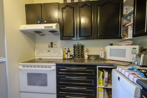 Condo for sale at 7300 Moffatt Rd Unit 109 Richmond British Columbia - MLS: R2390923