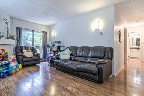 Condo for sale at 7411 Minoru Blvd Unit 109 Richmond British Columbia - MLS: R2477880
