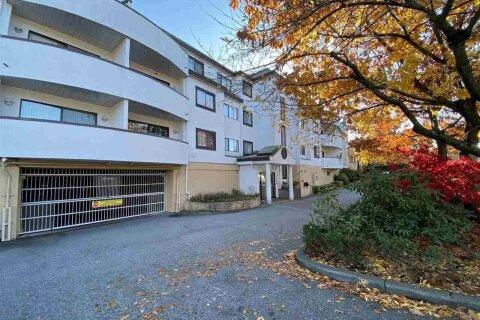 Condo for sale at 7480 St. Albans Rd Unit 109 Richmond British Columbia - MLS: R2515029