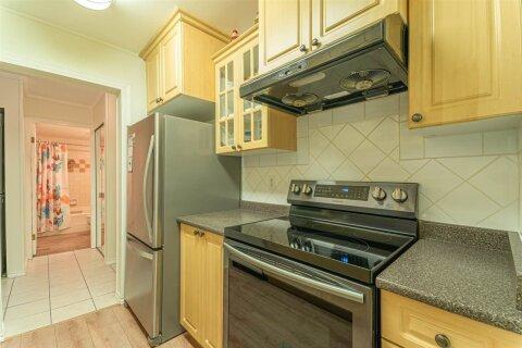 Condo for sale at 7500 Minoru Blvd Unit 109 Richmond British Columbia - MLS: R2517399