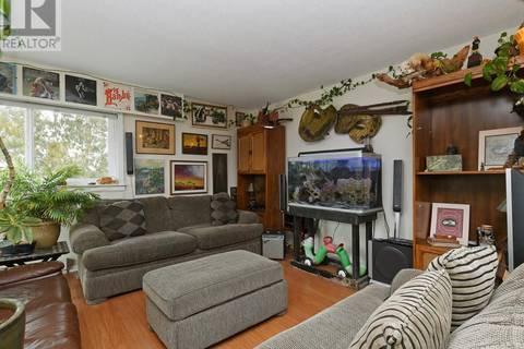 Condo for sale at 848 Esquimalt Rd Unit 109 Victoria British Columbia - MLS: 413508