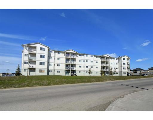 Removed: 109 - 8507 86 Street, Fort St John, BC - Removed on 2020-03-07 05:21:08